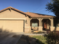 Photo of 3121 S 90th Avenue, Tolleson, AZ 85353 (MLS # 5872526)