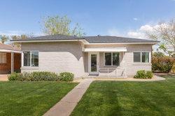 Photo of 1346 E Coronado Road, Phoenix, AZ 85006 (MLS # 5872766)