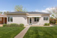 Photo of 1346 E Coronado Road, Phoenix, AZ 85006 (MLS # 5872766)