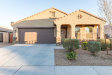 Photo of 21657 W Hilton Avenue, Buckeye, AZ 85326 (MLS # 5872771)
