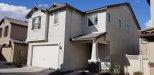 Photo of 884 S Pheasant Drive, Gilbert, AZ 85296 (MLS # 5872814)
