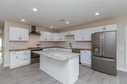 Photo of 3516 E Earll Drive, Phoenix, AZ 85018 (MLS # 5872957)