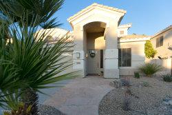 Photo of 1460 W Bridge Street, Phoenix, AZ 85045 (MLS # 5873008)