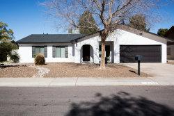 Photo of 8850 E Lupine Avenue, Scottsdale, AZ 85260 (MLS # 5873141)