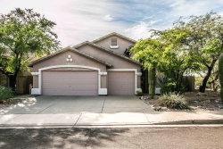 Photo of 10524 E Firewheel Drive, Scottsdale, AZ 85255 (MLS # 5873147)