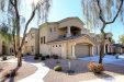 Photo of 11000 N 77th Place, Unit 1048, Scottsdale, AZ 85260 (MLS # 5873163)