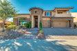Photo of 13371 W Creosote Drive, Peoria, AZ 85383 (MLS # 5873266)