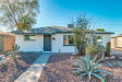 Photo of 2811 W Lawrence Lane, Phoenix, AZ 85051 (MLS # 5873323)
