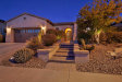 Photo of 27805 N 130th Drive, Peoria, AZ 85383 (MLS # 5873325)