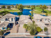 Photo of 14590 W Hidden Terrace Loop, Litchfield Park, AZ 85340 (MLS # 5873336)