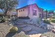 Photo of 8519 W Coyote Drive, Peoria, AZ 85383 (MLS # 5873358)