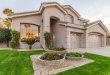Photo of 6547 E Paradise Lane, Scottsdale, AZ 85254 (MLS # 5873389)