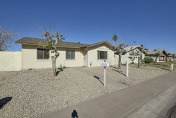 Photo of 5346 W Mauna Loa Lane, Glendale, AZ 85306 (MLS # 5873440)