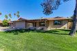 Photo of 6827 S Willow Drive, Tempe, AZ 85283 (MLS # 5873549)