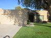 Photo of 3419 N Pleasant Drive, Chandler, AZ 85225 (MLS # 5873561)