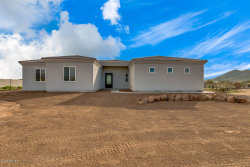 Photo of 43219 N 7th Avenue, New River, AZ 85087 (MLS # 5873613)