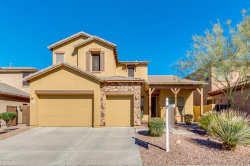 Photo of 4628 W Heyerdahl Court, New River, AZ 85087 (MLS # 5873635)
