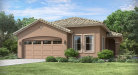 Photo of 7117 N 123rd Drive, Glendale, AZ 85307 (MLS # 5873655)