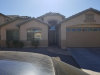 Photo of 4819 W Allen Street, Laveen, AZ 85339 (MLS # 5873682)