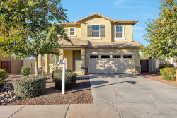 Photo of 4890 S Twinleaf Drive, Gilbert, AZ 85298 (MLS # 5873684)