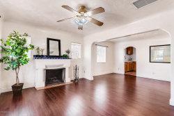 Photo of 2333 N 13th Street, Phoenix, AZ 85006 (MLS # 5873761)