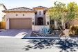 Photo of 1733 N Channing --, Mesa, AZ 85207 (MLS # 5873817)