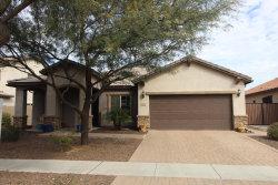 Photo of 3132 E Chisum Lane, Gilbert, AZ 85297 (MLS # 5873822)
