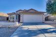 Photo of 21448 E Via Del Rancho --, Queen Creek, AZ 85142 (MLS # 5873833)