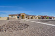 Photo of 5222 W Encanto Paseo Drive, Queen Creek, AZ 85142 (MLS # 5873882)