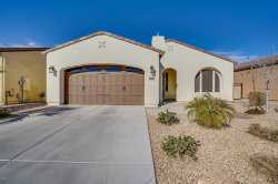 Photo of 72 E Camellia Way, San Tan Valley, AZ 85140 (MLS # 5873893)