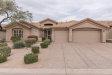 Photo of 10482 E Bahia Drive, Scottsdale, AZ 85255 (MLS # 5873978)