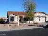 Photo of 6943 S Oxford Lane, Chandler, AZ 85249 (MLS # 5874005)
