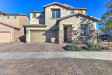 Photo of 3488 E Appleby Drive, Gilbert, AZ 85298 (MLS # 5874085)