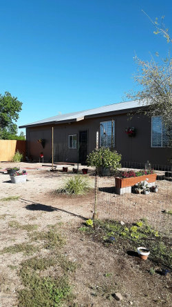 Photo of 188 N Tewksbury Boulevard, Young, AZ 85554 (MLS # 5874108)