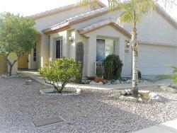 Photo of 10744 N 119th Street, Scottsdale, AZ 85259 (MLS # 5874160)