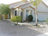 Photo of 10744 N 119th Street, Scottsdale, AZ 85259 (MLS # 5874160)