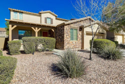 Photo of 4334 W Lapenna Drive, New River, AZ 85087 (MLS # 5874162)