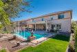 Photo of 18130 W Orchid Lane, Waddell, AZ 85355 (MLS # 5874351)
