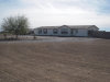 Photo of 10061 W Equestrian Drive, Arizona City, AZ 85123 (MLS # 5874357)
