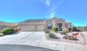 Photo of 3475 N Excalibur Place, Casa Grande, AZ 85122 (MLS # 5874490)