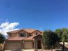 Photo of 15570 N 185th Avenue, Surprise, AZ 85388 (MLS # 5874672)