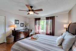 Tiny photo for 26441 S Beech Creek Drive, Sun Lakes, AZ 85248 (MLS # 5874780)