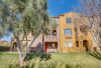 Photo of 900 S 94th Street, Unit 1015, Chandler, AZ 85224 (MLS # 5874838)