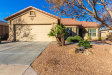 Photo of 6630 S Bradshaw Way, Chandler, AZ 85249 (MLS # 5874841)