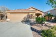 Photo of 7454 W Mohawk Lane, Glendale, AZ 85308 (MLS # 5874872)