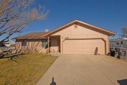 Photo of 4310 N Cinnabar Drive, Prescott Valley, AZ 86314 (MLS # 5874973)