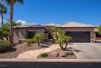 Photo of 15966 W Merrell Street, Goodyear, AZ 85395 (MLS # 5875008)