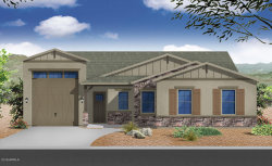 Photo of 17222 W Echo Lane, Waddell, AZ 85355 (MLS # 5875024)