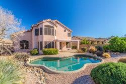 Photo of 4633 E Robin Lane, Phoenix, AZ 85050 (MLS # 5875118)