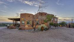 Photo of 5883 E Eastridge Street, Apache Junction, AZ 85119 (MLS # 5875211)
